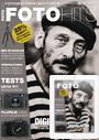 FOTO HITS Premium-Abo
