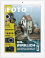 FOTO HITS Digital-Abo
