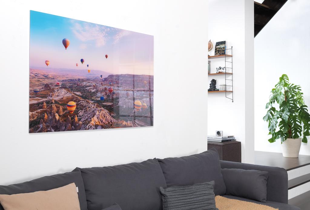 cewe gutschein foto hits magazin. Black Bedroom Furniture Sets. Home Design Ideas