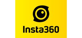 """Black Friday"" bei Insta360"