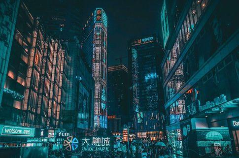Zukunftsvisionen Der Fotowettbewerb zum Computerspiel
