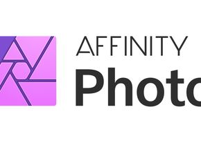 Affinity Photo gibt es jetzt in Version 1.9