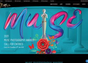 Muse Photography Awards