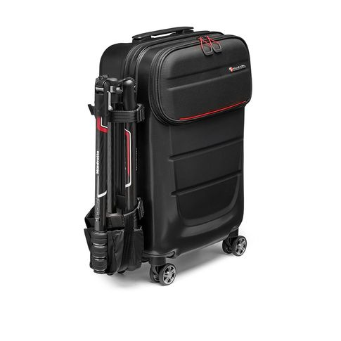 Manfrotto Pro Light Trolley SPIN-55