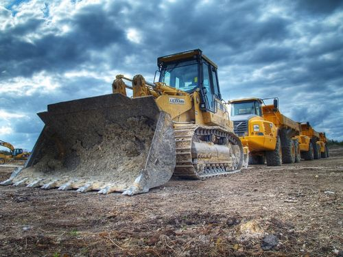 Bundesverein Mineralische Rohstoffe schreibt Wettbewerb aus | FOTO HITS Magazin