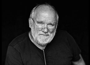 Peter Lindbergh Wikipedia.de – Fanzineredwiki https://creativecommons.org/licenses/by-sa/4.0/