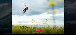 Red Bull Illume Image Quest