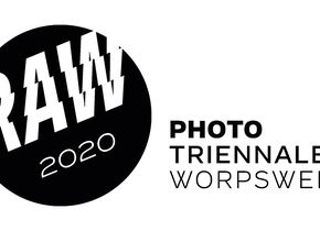 Raw-Triennale Worpswede