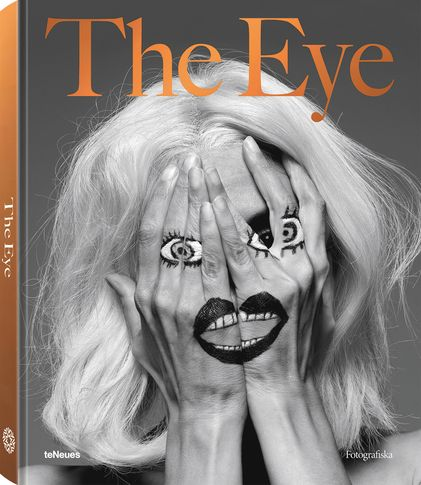 Fotografiska: The Eye. teNeues 2018