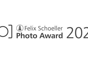 Felix Schoeller Photo Award