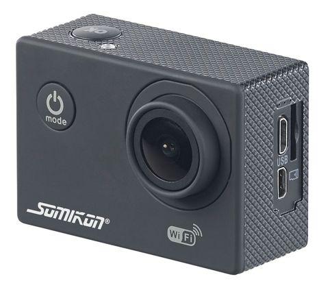 kleine videokamera zum kleinen preis foto hits news
