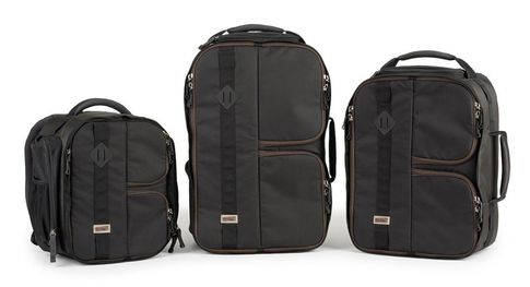 "MindShift Gear: ""Moose Peterson Backpacks"""