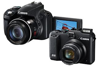 Lichtempfindliche Kompakte Und Zoomstarke Bridge Kamera Foto Hits News