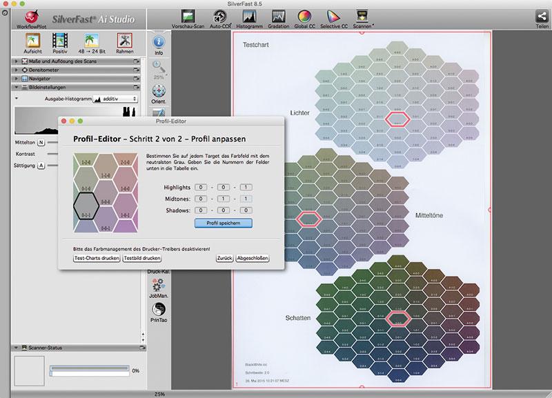 bilder auf dem mac verwalten foto hits news. Black Bedroom Furniture Sets. Home Design Ideas