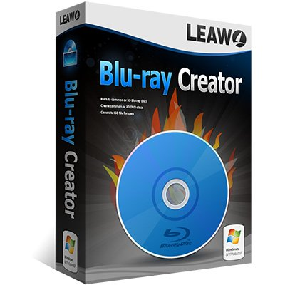 Sothink Blu-ray Creator