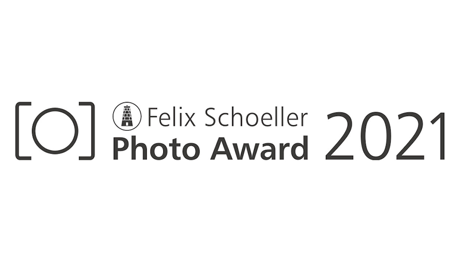 Felix Schoeller Photo Award 2021