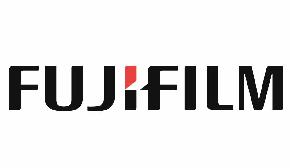 Fujifilm Optical Devices Europe GmbH in Kleve