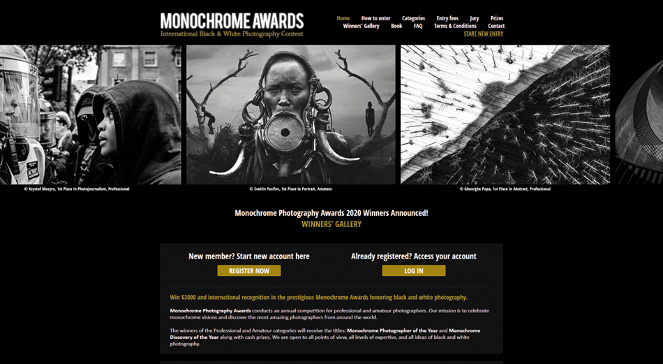 https://monoawards.com/