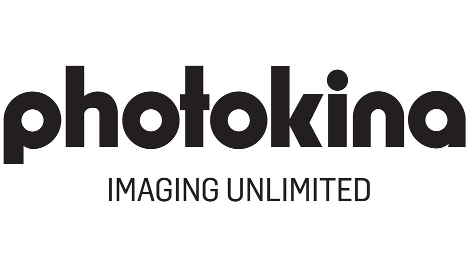 photokina 2020 in Köln