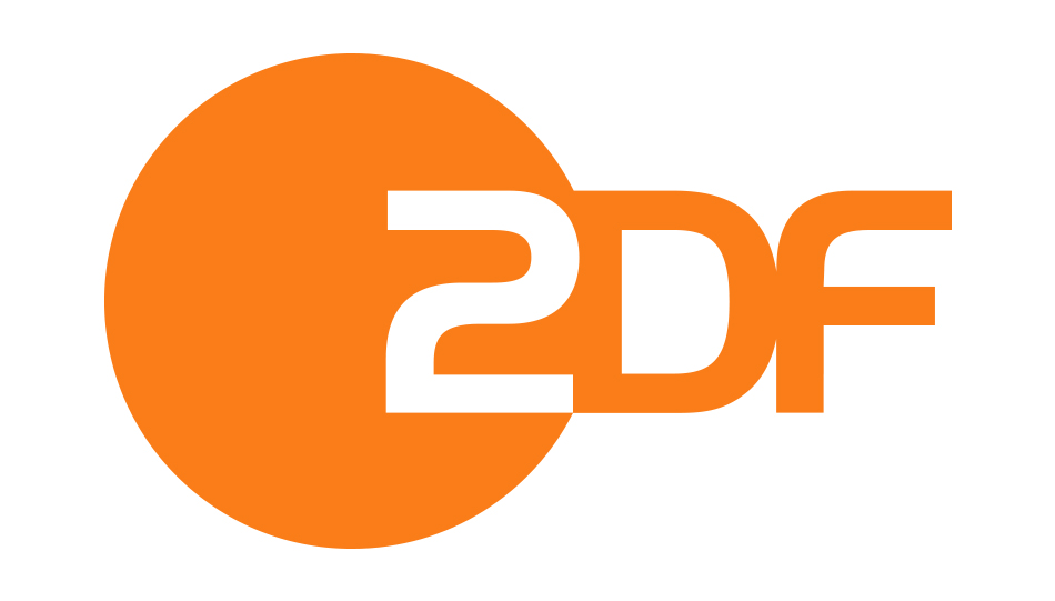 © ZDF/Corporate Design