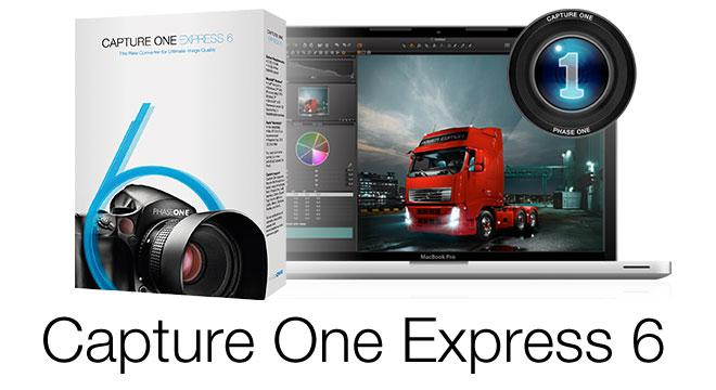Bildbearbeitungs Software gratis
